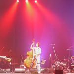 Poher Trio Violons Croisés 09:2013
