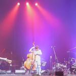 Poher Trio Violons Croisés 09:2013 2